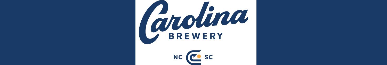 Carolina Brewery Pub